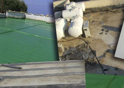 waterproofing-header